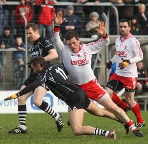 Sligo-v-Tyrone-2600
