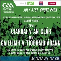 2016_SFC_Q-Finals_Kerry_Clare_Tipp_Galway-960x960_c.jpg
